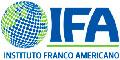 Escuelas, Institutos Y Universidades-INSTITUTO-FRANCO-AMERICANO-en-Quintana Roo-encuentralos-en-Sección-Amarilla-SPN