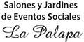 Salones Para Fiestas-SALONES-Y-JARDINES-DE-EVENTOS-SOCIALES-LA-PALAPA-en-San Luis Potosi-encuentralos-en-Sección-Amarilla-SPN