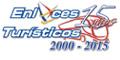 Camiones Para Pasajeros-Alquiler De-ENLACES-TURISTICOS-en-Hidalgo-encuentralos-en-Sección-Amarilla-BRP