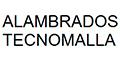 Alambrados-Fábricas-ALAMBRADOS-TECNOMALLA-en-Jalisco-encuentralos-en-Sección-Amarilla-PLA