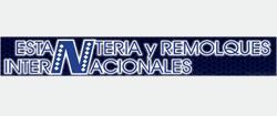 Estantería En General-ESTANTERIA-Y-REMOLQUES-INTERNACIONALES-SA-DE-CV-en-Coahuila-encuentralos-en-Sección-Amarilla-PLA