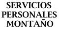 Servicios En General-SERVICIOS-PERSONALES-MONTANO-en-Puebla-encuentralos-en-Sección-Amarilla-PLA