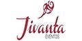 Salones Para Fiestas-JIVANTA-EVENTOS-en-Jalisco-encuentralos-en-Sección-Amarilla-DIA