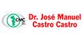 Médicos Ginecólogos Y Obstetras-DR-JOSE-MANUEL-CASTRO-CASTRO-en-Baja California Sur-encuentralos-en-Sección-Amarilla-PLA