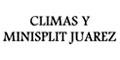 Aire Acondicionado-Reparaciones Y Servicios-CLIMAS-Y-MINISPLIT-JUAREZ-en-Coahuila-encuentralos-en-Sección-Amarilla-PLA