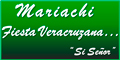 Mariachis-Conjuntos De-MARIACHI-FIESTA-VERACRUZANA-en-Veracruz-encuentralos-en-Sección-Amarilla-BRP