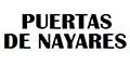 Puertas Automáticas En General-PUERTAS-DE-NAYARES-en-Chihuahua-encuentralos-en-Sección-Amarilla-BRP