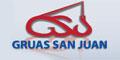 Grúas-Servicio De-GRUAS-SAN-JUAN-en-Puebla-encuentralos-en-Sección-Amarilla-BRP