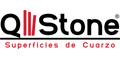 Marmolerías-Q-STONE-en-Veracruz-encuentralos-en-Sección-Amarilla-BRP