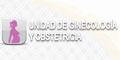 Médicos Ginecólogos Y Obstetras-UNIDAD-DE-GINECOLOGIA-Y-OBSTETRICIA-en-Jalisco-encuentralos-en-Sección-Amarilla-PLA