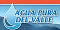 Agua Potable-Servicio De-AGUA-PURA-DEL-VALLE-en-Oaxaca-encuentralos-en-Sección-Amarilla-DIA