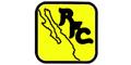 Plásticos-Distribuidores De-RESINAS-Y-FIBRAS-DE-LA-COSTA-en-Sinaloa-encuentralos-en-Sección-Amarilla-BRP