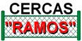 Cercas De Alambre-CERCAS-RAMOS-en-Mexico-encuentralos-en-Sección-Amarilla-SPN