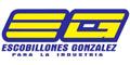 Escobillones-Fábricas-ESCOBILLONES-GONZALEZ-en-San Luis Potosi-encuentralos-en-Sección-Amarilla-BRP