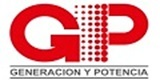 Plantas De Luz-GENERACION-Y-POTENCIA-en-Distrito Federal-encuentralos-en-Sección-Amarilla-SPN