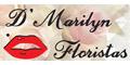 Florerías--DMARILYN-FLORISTAS-en-Chihuahua-encuentralos-en-Sección-Amarilla-PLA