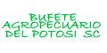 Jardinería-BUFETE-AGROPECUARIO-DEL-POTOSI-SC-en-San Luis Potosi-encuentralos-en-Sección-Amarilla-SPN