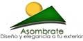 Toldos Decorativos De Lona-ASOMBRATE-en-Queretaro-encuentralos-en-Sección-Amarilla-SPN