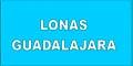 Lonas-LONAS-GUADALAJARA-en-Aguascalientes-encuentralos-en-Sección-Amarilla-BRP