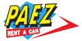 Renta De Autos-PAEZ-RENT-A-CAR-en-Tamaulipas-encuentralos-en-Sección-Amarilla-BRP