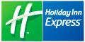 Hoteles-HOLIDAY-INN-EXPRESS-SAN-LUIS-POTOSI-en-San Luis Potosi-encuentralos-en-Sección-Amarilla-DIA