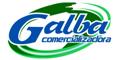 Albercas-GALBA-COMERCIALIZADORA-en-Durango-encuentralos-en-Sección-Amarilla-PLA