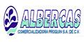 Albercas-ALBERCAS-COMERCIALIZADORA-PROQUIN-SA-DE-CV-en-Tabasco-encuentralos-en-Sección-Amarilla-PLA