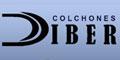 Colchones, Colchonetas-Fábricas, Venta Y Reparación De-COLCHONES-DIBER-en-Distrito Federal-encuentralos-en-Sección-Amarilla-PLA