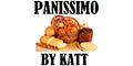 Panaderías-PANISSIMO-BY-KATT-en-Veracruz-encuentralos-en-Sección-Amarilla-BRP