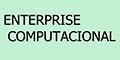 Computadoras-Mantenimiento Y Reparación De-ENTERPRISE-COMPUTACIONAL-en-Oaxaca-encuentralos-en-Sección-Amarilla-DIA