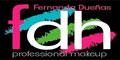 Salones De Belleza--FDH-PROFESSIONAL-MAKEUP-en-Mexico-encuentralos-en-Sección-Amarilla-PLA