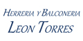 Herrerías-HERRERIA-Y-BALCONERIA-LEON-TORRES-en-Queretaro-encuentralos-en-Sección-Amarilla-PLA