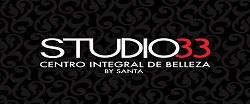 Salones De Belleza--STUDIO-33-en-Quintana Roo-encuentralos-en-Sección-Amarilla-DIA