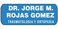 Médicos Ortopedistas-DR-JORGE-MARCELINO-ROJAS-GOMEZ-en-Queretaro-encuentralos-en-Sección-Amarilla-SPN