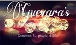 Salones De Belleza--GUEVARAS-SALON-en-Durango-encuentralos-en-Sección-Amarilla-PLA
