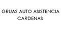 Grúas-Servicio De-GRUAS-AUTO-ASISTENCIA-CARDENAS-en-Jalisco-encuentralos-en-Sección-Amarilla-PLA