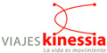 Agencias De Viajes-VIAJES-KINESSIA-en-Baja California-encuentralos-en-Sección-Amarilla-PLA