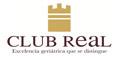 Asilos-CLUB-REAL-en-Distrito Federal-encuentralos-en-Sección-Amarilla-SPN