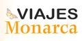 Agencias De Viajes-AGENCIA-DE-VIAJES-MONARCA-en-Baja California-encuentralos-en-Sección-Amarilla-BRP