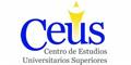 Escuelas, Institutos Y Universidades-CEUS-en-Sinaloa-encuentralos-en-Sección-Amarilla-PLA