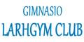 Gimnasios-GIMNASIO-LARHGYM-CLUB-en--encuentralos-en-Sección-Amarilla-PLA