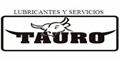 Talleres Mecánicos--LUBRICANTES-Y-SERVICIOS-TAURO-en-Oaxaca-encuentralos-en-Sección-Amarilla-PLA