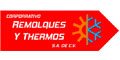 Remolques-REMOLQUES-Y-THERMOS-SA-DE-CV-en-Nuevo Leon-encuentralos-en-Sección-Amarilla-PLA