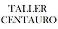Bicicletas-Talleres De Reparación Y Servicio-TALLER-CENTAURO-en--encuentralos-en-Sección-Amarilla-PLA
