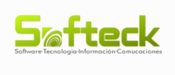Computación Y Soluciones En Tecnología-SOFTECK-en-Guanajuato-encuentralos-en-Sección-Amarilla-PLA