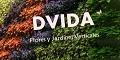 Viveros-DVIDA-FLORES-Y-JARDINES-VERTICALES-en-Morelos-encuentralos-en-Sección-Amarilla-PLA
