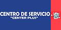 Lavadoras Eléctricas-Venta, Refacciones Y Servicio-CENTRO-DE-SERVICIO-CENTER-PLUS-en-Tlaxcala-encuentralos-en-Sección-Amarilla-PLA