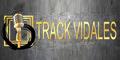 Artistas-Contratación De-TRACK-VIDALES-en-Nuevo Leon-encuentralos-en-Sección-Amarilla-DIA