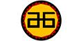 Andamios En General-Renta Y Venta De-FALM-en-Distrito Federal-encuentralos-en-Sección-Amarilla-DIA