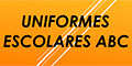 Uniformes Escolares-UNIFORMES-ESCOLARES-ABC-en-Tamaulipas-encuentralos-en-Sección-Amarilla-BRP